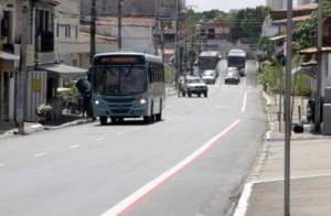 Instituições internacionais apontam Fortaleza como referência em segurança viária