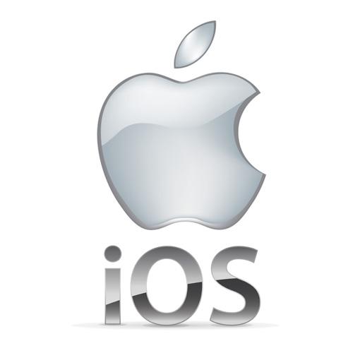 APP Versão iOS: COMO REALIZAR A BUSCA DE ENDEREÇOS?