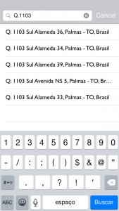 palmas2