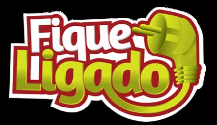 FERIADO PROLONGADO!