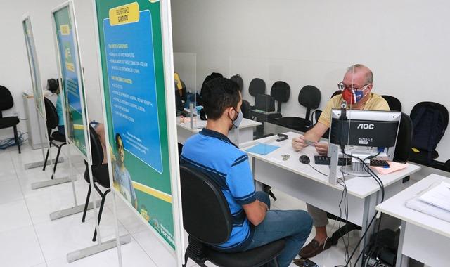 Etufor prorroga validade das carteiras estudantis 2020 até 31 de julho